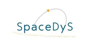 spaceDyS