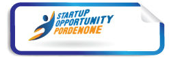 startup-opportunity