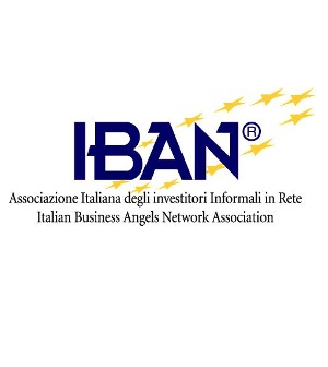 iban-business-angels