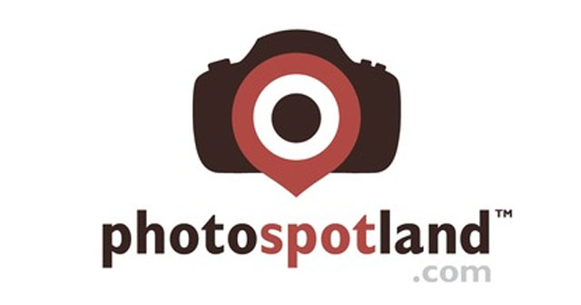 photospotland_intervista