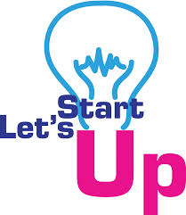 The First Startup Competition for International Students: Let's Start UP!