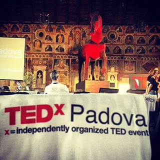 TEDxPadova 2015 Second Edition: come è andata