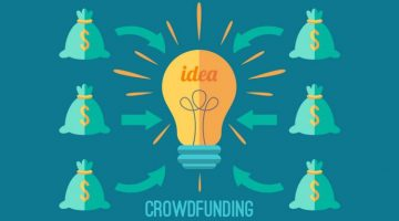 Tip and trick del Crowdfunding e dell'Equity Crowdfunding